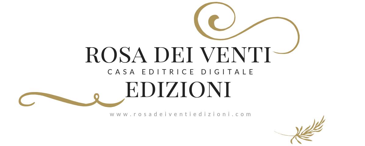 Rosa dei Venti Edizioni | Blog Ufficiale
