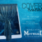 Cover Reveal: Mermaid. La ragazza che veniva dal mare