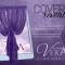 Cover Reveal: Io sono Vera
